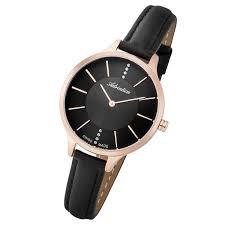 <b>Наручные часы Adriatica</b> A3433.9216Q купить по цене 14 700 ...