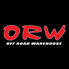 <b>Off Road</b> Warehouse - Home | Facebook