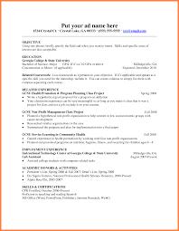 4 format of resume for fresher teacher bussines proposal 2017 format of resume for fresher teacher sample resume for teaching job fresher 126471877 png