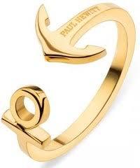 Tilda <b>Позолоченное кольцо</b> с рубином - Glami.ru