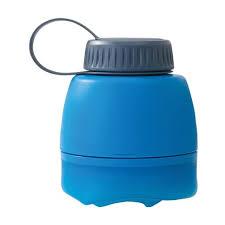 <b>Фляга Platypus Meta Bottle</b> 0.75 л - купить в Санкт-Петербурге в ...