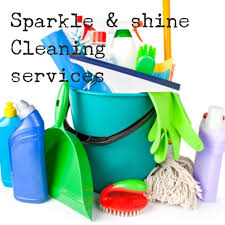 domestic cleaner in brighton east sussex gumtree sparkle n shine cleaning services fully insured
