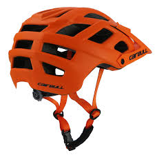 best top 10 bicicletas casco near me and get free shipping - a874