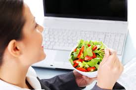 Image result for officd diet