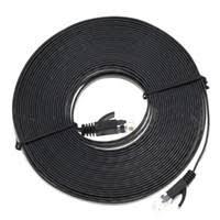 <b>Flat Ethernet Network</b> Cable Online Wholesale Distributors, <b>Flat</b> ...