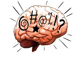 brain drain   the spectator  jpg