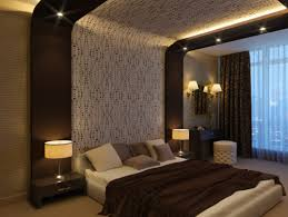 bedroom masculine bedroom design mild bedroom design ideas master designs designer modern small interior furniture decorating bedroom modular furniture