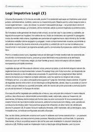 argumentative essay topics for middle school  fresh ideasargument topics for middle school argumentative essay topics for middle school pdf argumentative essay rebric middle