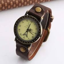 Leweis <b>Watch</b> Store - Amazing prodcuts with exclusive discounts on ...