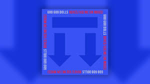 Goo <b>Goo Dolls</b> - <b>Boxes</b> (UK Mix) [Official Audio] - YouTube