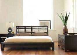 amazing modern contemporary bedroom furniture in boulder denver co within japanese bedroom furniture sets incredible eco friendly mattresses eco friendly asian bedroom furniture sets