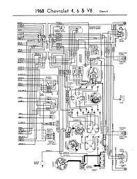 1969 chevelle wiring diagram wiring diagram for 1969 chevelle ireleast info 69 chevelle wiring harness diagram jodebal wiring diagram