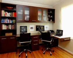beautiful home office design home design small home office layout home office design layout best home office layout