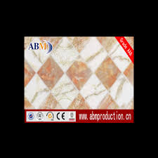 tile board bathroom home: durable bathroom tile board wall durable bathroom tile board wall