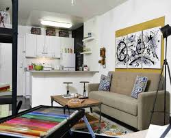 apartment beach house design ideas a simple apartment bedroom decorating easy on the eye sofa bedroomeasy eye