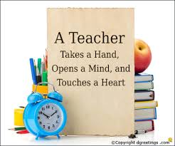 Image result for teacher;s day images