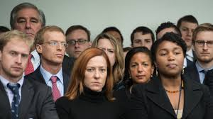 obama staffers can t work in trump s dc there are no jobs obama staffers can t work in trump s dc there are no jobs