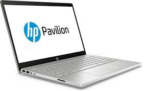 <b>HP Pavilion 14</b>-ce серия - Notebookcheck-ru.com