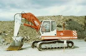o k tractor construction plant wiki fandom powered by wikia an o k rh 9 face shovel used for cleaning up and coal extraction on the smaller seams at a uk open cast site in 1988