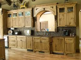French Country Kitchen Faucet Kitchen 60 Country Kitchen Cabinets French Country Kitchen