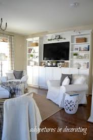 Living Room With Bookcase 17 Best Ideas About Billy Bookcases On Pinterest Ikea Billy