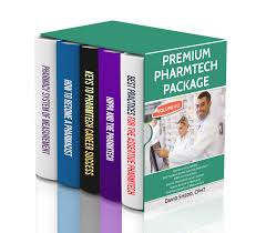 pharmacy tech resources com offers information and resources for plus bonuses