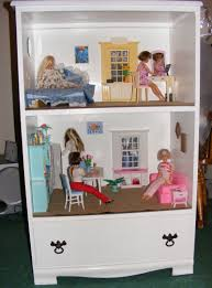 best images about doll house ideas house drawing 17 best images about doll house ideas house drawing beach gardens and nancy dell olio