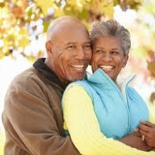 <b>Healthy Aging</b>: MedlinePlus