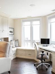 alluring home office remodel ideas with home decoration ideas with home office remodel ideas alluring home ideas office