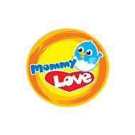 Товары бренда <b>Mommy</b> Love