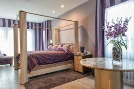 bedroom decorating ideas and designs remodels photo arrange interior design st george utah united states arrange bedroom decorating