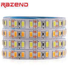 Online Shop for <b>led strip</b> with chip Wholesale with Best Price