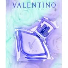 Valentino <b>V Ete</b>   Отзывы покупателей