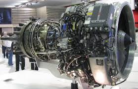 PowerJet SaM146