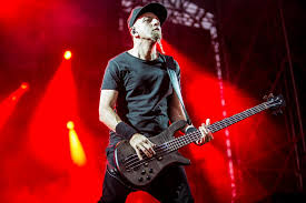 Shavo Odadjian Talks New Project, North Kingsley, And His ...