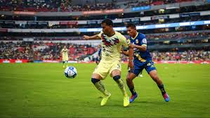 Morelia vs América Live Stream: How to Watch Online in US   Heavy ...
