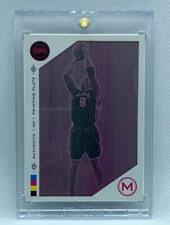 Коби Брайант печатная <b>форма баскетбольные</b> коллекционные ...
