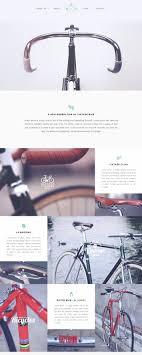 17 best ideas about website templates salon 30 html5 css3 responsive templates