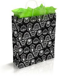 Крафт-<b>пакеты</b> с логотипом | <b>бумажные пакеты</b> | крафт-<b>пакеты</b> на ...