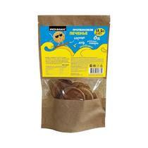 Печенье Ironman Мед, корица 50 г купить с доставкой по ...