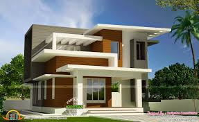 Small Picture May 2015 Kerala home design and floor plans