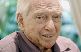 "Sidney Sheldon, an American writer, playwright and novelist, was born in Chicago, Illinois, on 11th February 1917. His father Ascher ""Otto"" Schechtel, ... - sidney-sheldon"