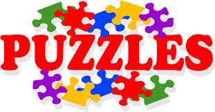 Resultado de imagen de PUZZLE BELEN ARASAAC