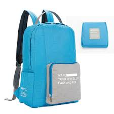 <b>Foldable Backpack</b>, <b>Foldable Backpack</b> Suppliers and ...
