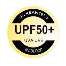<b>jeansian Women's</b> 3 Packs <b>UPF 50</b>+ UV Sun Protection Outdoor T ...