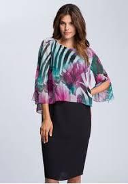 Купить <b>Hermann Lange</b> в магазине одежды LeCatalog.RU