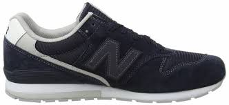 $223 + Review of New Balance <b>996 Suede</b> | RunRepeat