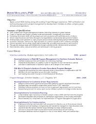 resume usa language skills resume maker create professional resume usa language skills 5 skills everyone needs to have on a resume on careers resume
