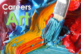 exclusively great career opportunities for art students here 10 exclusively great career opportunities for art students