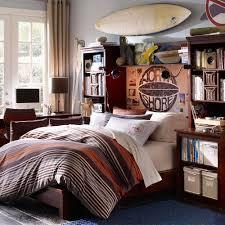cool bedroom color ideas guys bedroom furniture guys bedroom cool